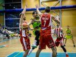 Brno Sports Weekly Report — Basket Brno Announces Růžička as New Head Coach