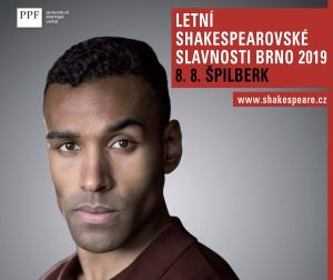 The Tragedy Of Othello Comes To Life In Spilberk Castle