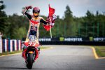 Brno Sports Weekly Report — Zbrojovka Picking Up Momentum, Plays at Home Friday