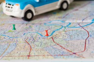 Br(u)no: The 500-kilometer Rule