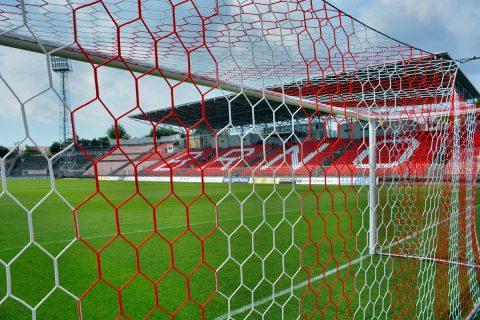 Brno Sports Weekly Report — Brno Football Stays Unbeaten through Four Weeks