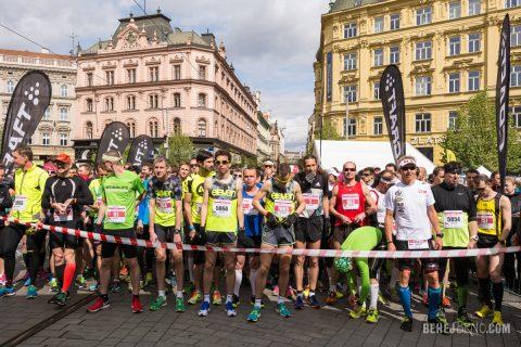 Active Brno: The Brno Days of Health