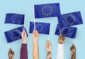 How Does the Erasmus+ Programme Impact the Future Career of Students?