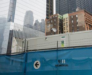 Br(u)no: Explaining Sept. 11 to a New Generation