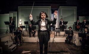 "Kateřina Tučková's ""Vitka"" Brings The Story Of Brno's Tragic Neglected Musical Genius To Mesmerizing Life"