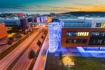 Brno to Become Sole Owner of Technology Park