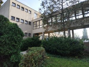 Brno's Immigration Office Will Close For One Month As Part of Move To New Location