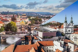 5 Things Brno Does Better Than Prague