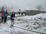 Active Brno: Don't Let Cold Keep You Inside