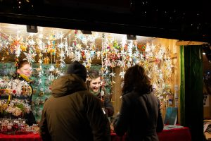 Brno Will Have Its Christmas!