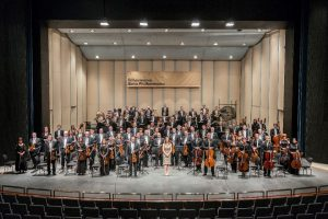 Filharmonie Brno To Start Performing Live Concerts Again From Tuesday