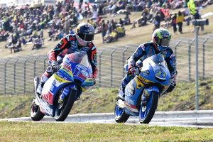 Only Three Days Left Remaining To Get Hold of Discounted Tickets For Brno MotoGP in August