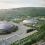 In Pictures: New Hockey Stadium in the Brno Exhibition Center
