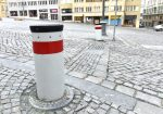 City Council Moves To Reduce Car Traffic In Brno City Centre