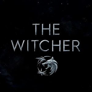 "Second Season of Netflix's ""The Witcher"" To Be Shot In Czech Republic and Slovakia"