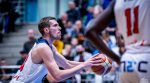 Brno Sports Weekly Report — Rejuvenated mmcité1 Basket Brno Preps for Big Game on Saturday