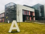 City of Brno Becomes Sole Owner of Technology Park