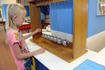 Brno Family: Inspire Your Kids at the Technology Museum