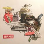 Brno from B to Ž: A Tough-Love Guide to the City's 48 Neighborhoods