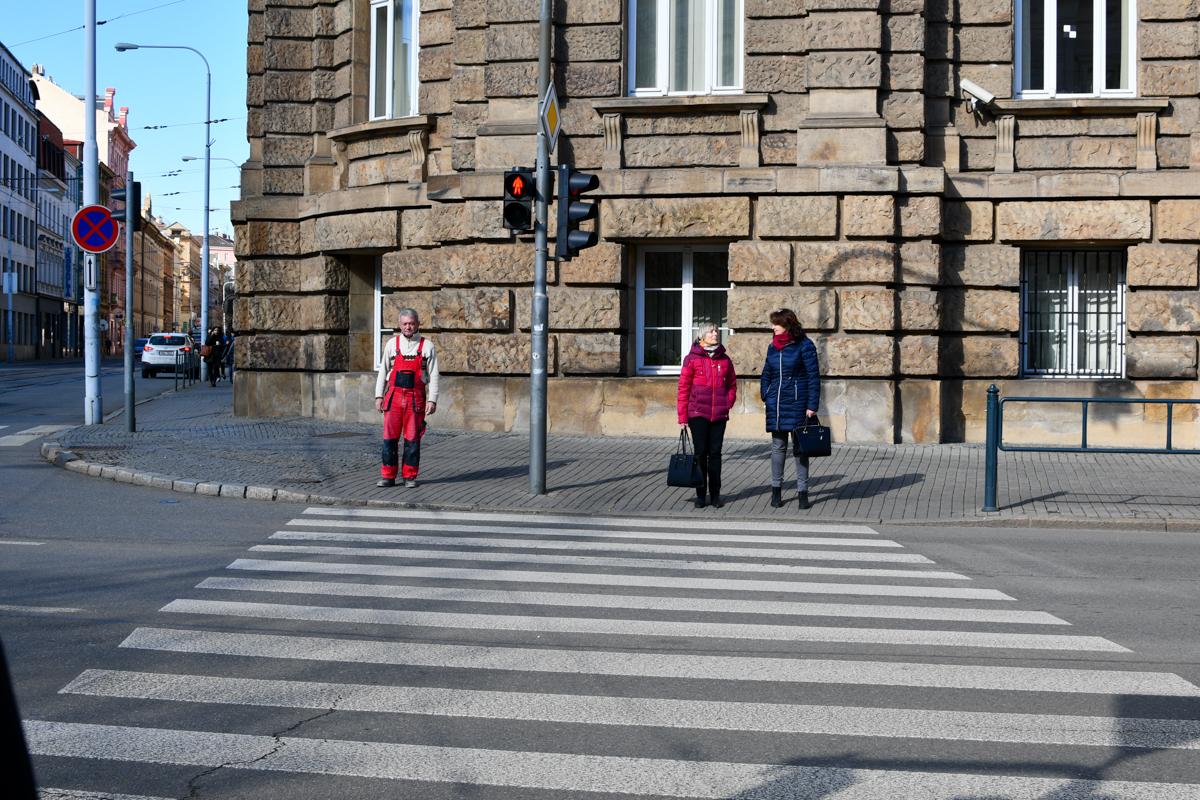47 czech streets Czech streets
