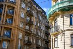 Brno-Central District Council Defers Rent On Publicly Owned Properties