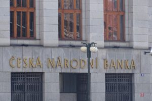 Two Major Czech Banks Raise Mortgage Rates, Others Expected To Follow