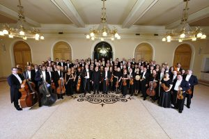 Tickets On Sale For Filharmonie Brno's Easter Festival of Sacred Music