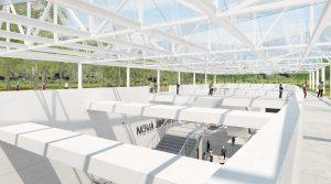 Brno To Invest Over CZK 2 Billion In Infrastructure in 2020