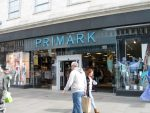 Second Primark Store in Czechia To Open in Brno