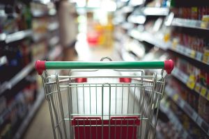 Inflation Still Exceeding Bank Forecasts