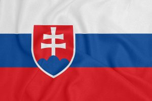 Slovakia To Vote In Crucial Parliamentary Elections Tomorrow, Seen As Referendum On Democracy
