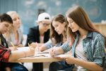 Czechs More Likely to Complete Upper Secondary Education than European Average