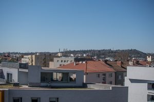 Rents in the Czech Republic Are Rising Second Fastest in the EU
