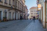 Czech Republic / World