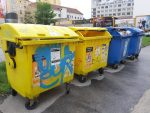 Recycling of Metal Waste To Be Expanded From July