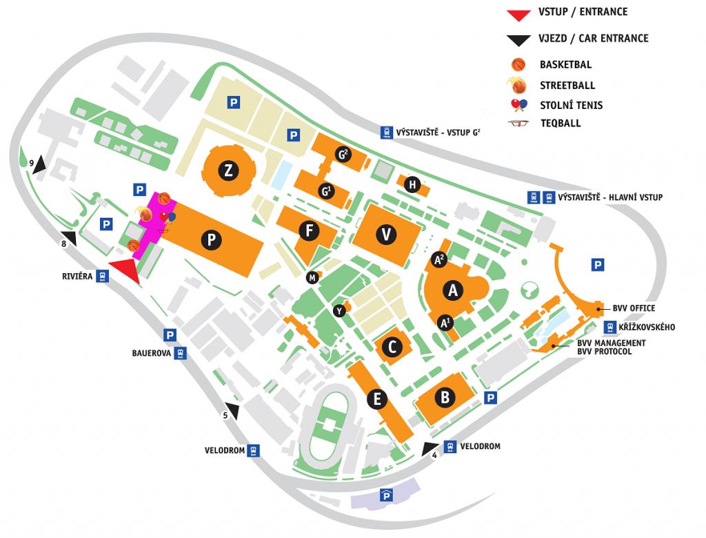 Map: BVV.