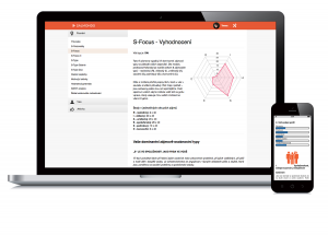 Brno Career Advice App Salmondo Temporarily Offered To Schools For Free
