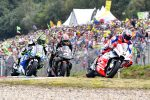 South Moravian Region Secures Brno MotoGP For At Least Next Two Years
