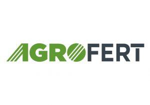 Agrofert Group Profits Tripled Last Year; Revenue Rose By CZK 4.54 Billion