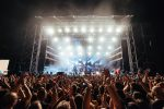 Serbia's EXIT Festival Moves Its 20th Anniversary Edition to August