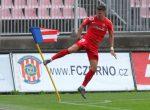 Brno Sports Weekly Report — Coronavirus Complicates Promotion Hopes for Zbrojovka