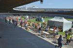 Brno Sports Weekly Report — Draci Face Ostrava in Big Baseball Series