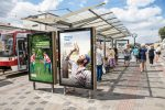 City of Brno Launches Campaign Promoting Greener Lifestyles