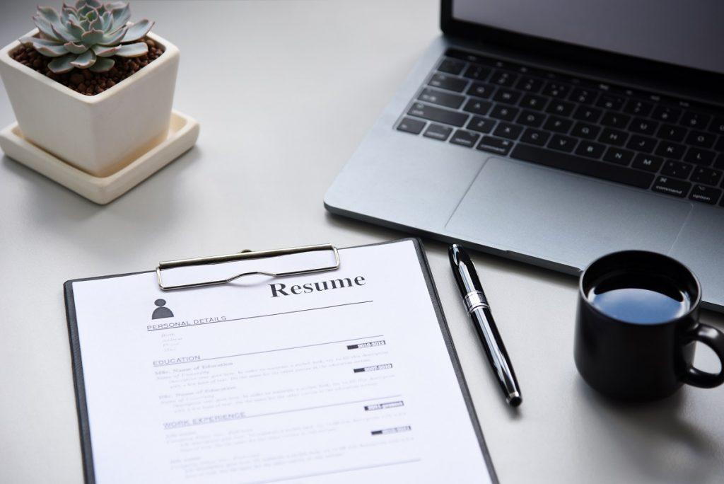 Czech Republic Records Second Highest Employment Rate In The EU