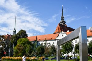 Three Great Events For Your Weekend In Brno