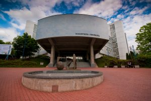 Masaryk University Will Offer Scholarships and Grants to Belarusian Students and Scientists