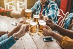 """""""Just Going For One"""": Four Great Brno Local Pubs You Should Check Out"""