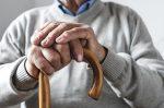 Highest Life Expectancy in South Moravia Found in Brno For Men, Vyškov For Women