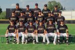 Brno Sports Weekly Report — Baseball Postseason Starts This Weekend for Draci