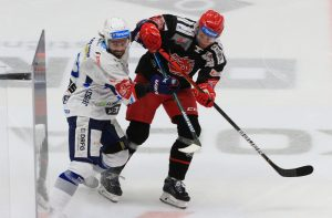 Brno Sports Weekly Report — Busy Weekend for Local Sports